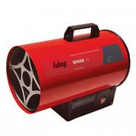 Газовая пушка Fubag Brise 15