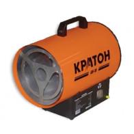 Газовая пушка Kraton GH-10/500