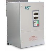 Частотные преобразователи ESQ