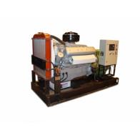 Дизельная электростанция АД-100-Т400 (ММЗ)
