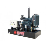Дизельная электростанция Europower EP14TDE