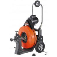 Электромеханический аппарат Крот-Макси (Maxi-Rooter)