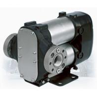 Piusi BI Pump насос для перекачки дизельного топлива солярки