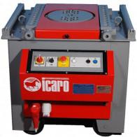 Станок для гибки арматуры ICARO P 52