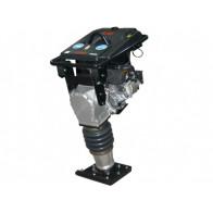 Вибротрамбовка бензиновая TSS RM80H (Honda GX160)